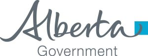 alberta-government-logo