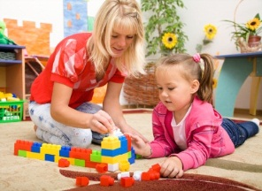 Babysitting & Personal Safety Course