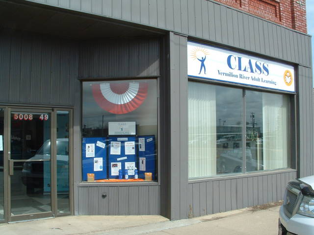 class-store-front